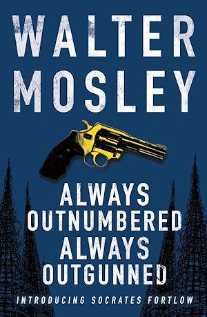 Téléchargez le livre :  Always Outnumbered, Always Outgunned
