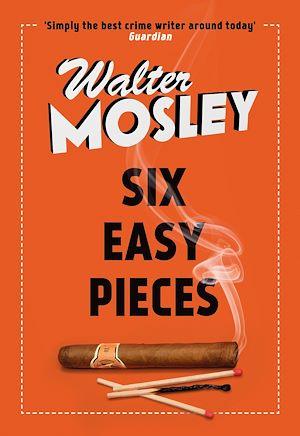 Téléchargez le livre :  Six Easy Pieces