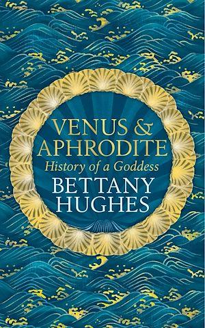 Téléchargez le livre :  Venus and Aphrodite