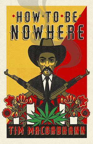 Téléchargez le livre :  How to be Nowhere