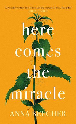 Téléchargez le livre :  Here Comes the Miracle