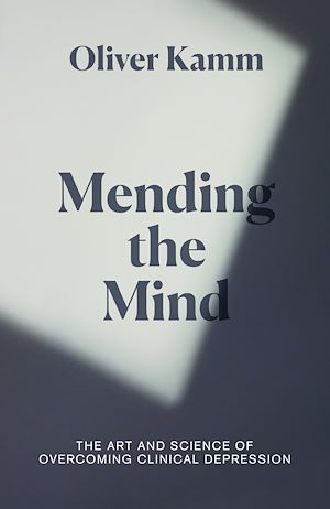 Téléchargez le livre :  Mending the Mind