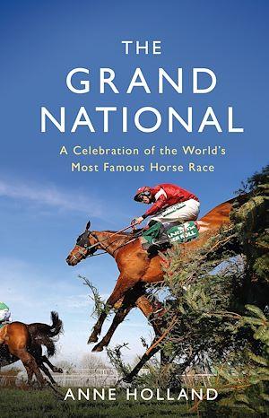 Téléchargez le livre :  The Grand National