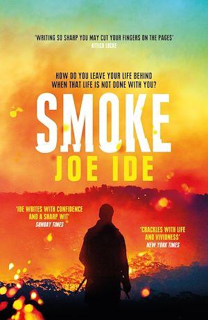 Téléchargez le livre :  Smoke