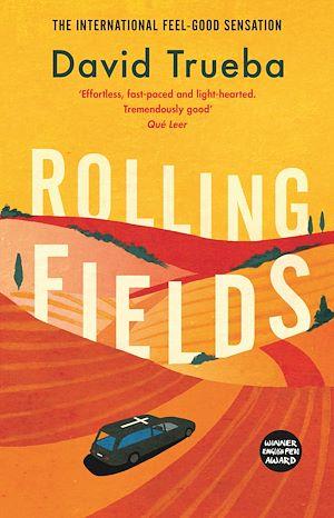 Téléchargez le livre :  Rolling Fields