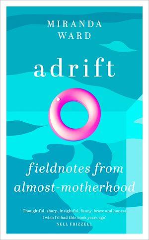 Téléchargez le livre :  Adrift