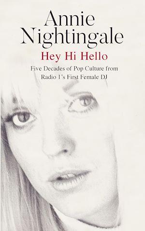 Téléchargez le livre :  Hey Hi Hello