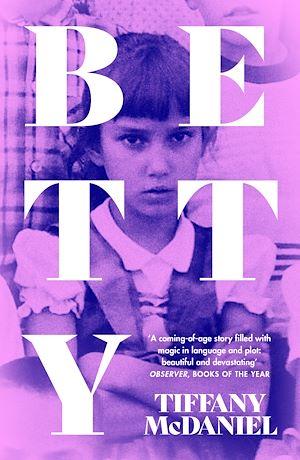 Téléchargez le livre :  Betty