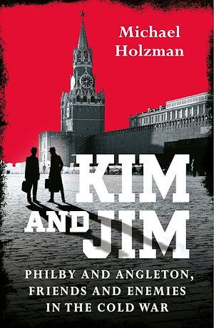 Téléchargez le livre :  Kim and Jim