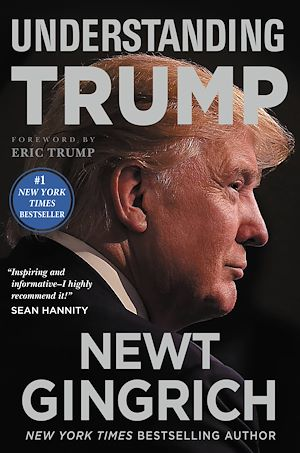 Téléchargez le livre :  Understanding Trump