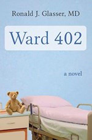 Téléchargez le livre :  Ward 402