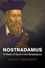 Télécharger le livre :  Nostradamus