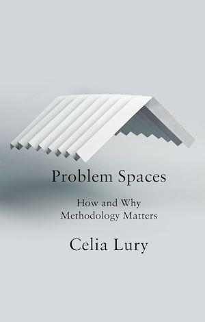 Téléchargez le livre :  Problem Spaces