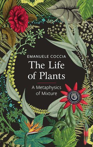 Téléchargez le livre :  The Life of Plants