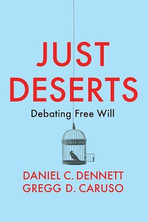 Téléchargez le livre :  Just Deserts