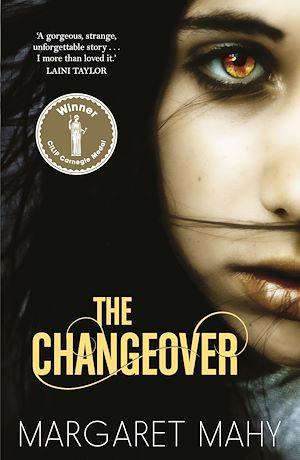 Téléchargez le livre :  The Changeover