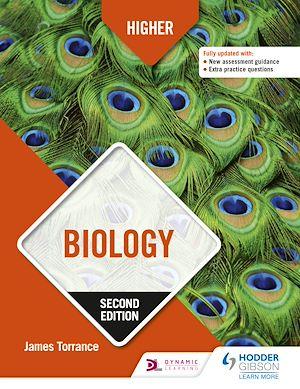 Téléchargez le livre :  Higher Modern Studies: International Issues, Second Edition
