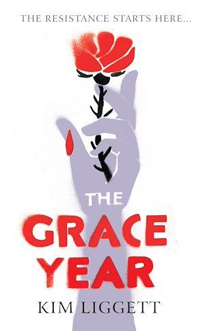 Téléchargez le livre :  The Grace Year