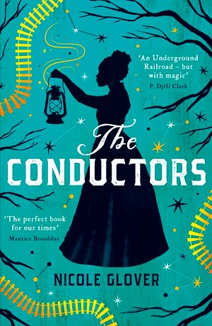 Téléchargez le livre :  The Conductors