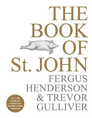 Téléchargez le livre :  The Book of St John