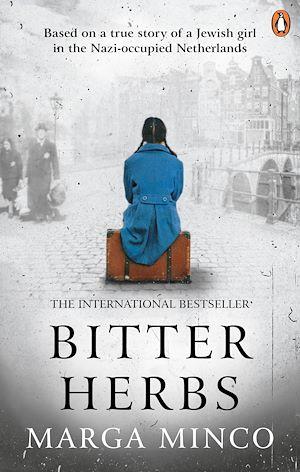 Téléchargez le livre :  Bitter Herbs