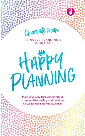 Téléchargez le livre :  Happy Planning