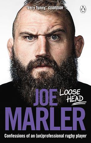 Téléchargez le livre :  Loose Head