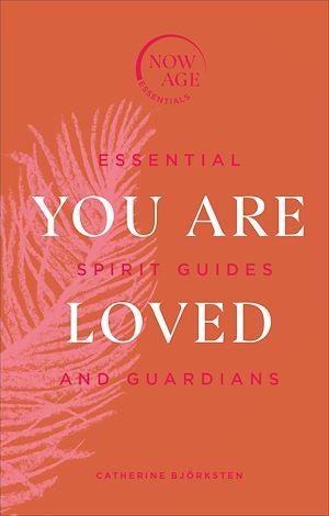 Téléchargez le livre :  You Are Loved