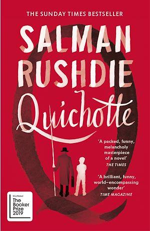 Téléchargez le livre :  Quichotte