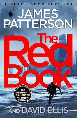 Téléchargez le livre :  The Red Book