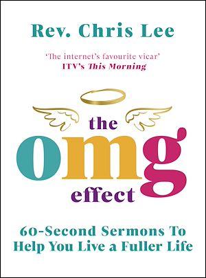 Téléchargez le livre :  The OMG Effect