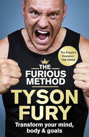 Téléchargez le livre :  The Furious Method