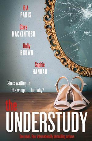 Téléchargez le livre :  The Understudy