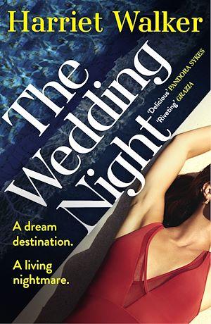 Téléchargez le livre :  The Wedding Night
