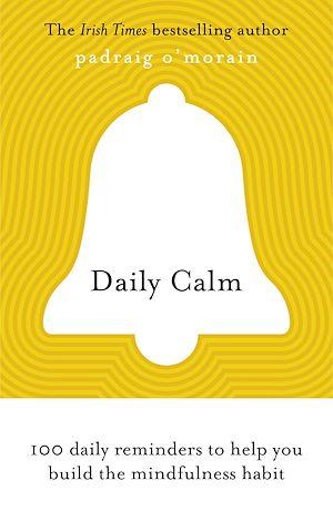Téléchargez le livre :  Daily Calm