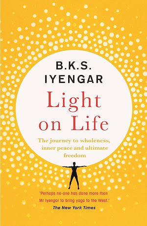 Téléchargez le livre :  Light on Life