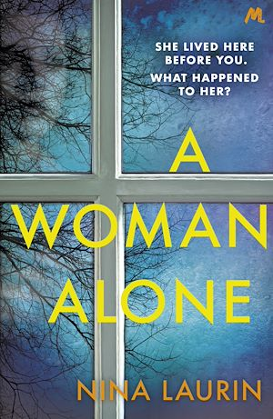 Téléchargez le livre :  A Woman Alone