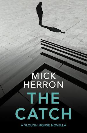 Téléchargez le livre :  The Catch