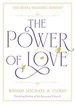 Télécharger le livre :  The Power of Love