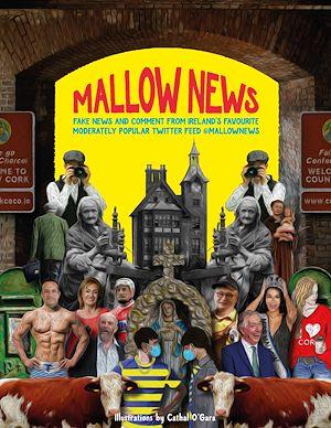 Téléchargez le livre :  Mallow News