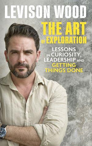 Téléchargez le livre :  The Art of Exploration