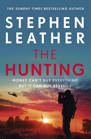 Téléchargez le livre :  The Hunting