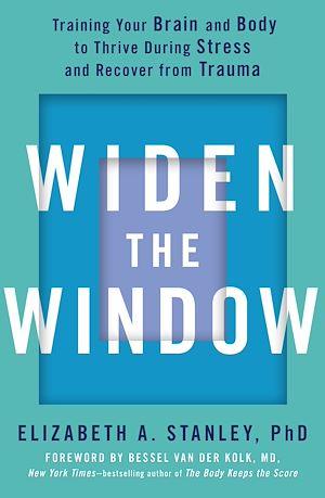 Téléchargez le livre :  Widen the Window