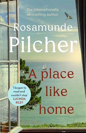 Téléchargez le livre :  A Place Like Home