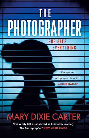 Téléchargez le livre :  The Photographer