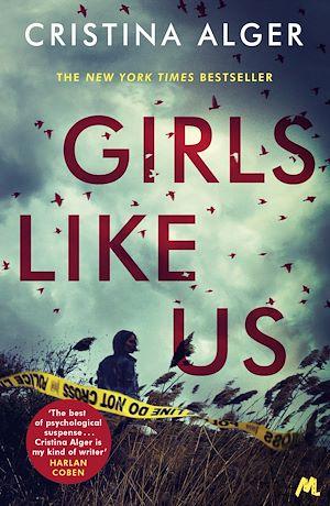 Téléchargez le livre :  Girls Like Us