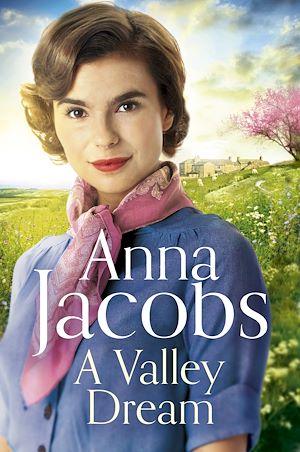 Téléchargez le livre :  A Valley Dream