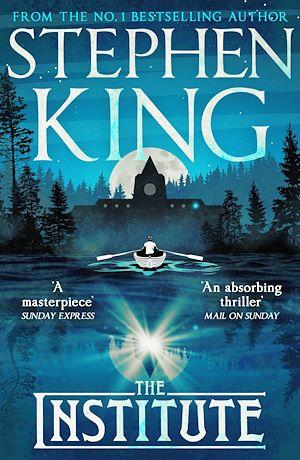 The Institute Ebook Stephen King Numilog Com