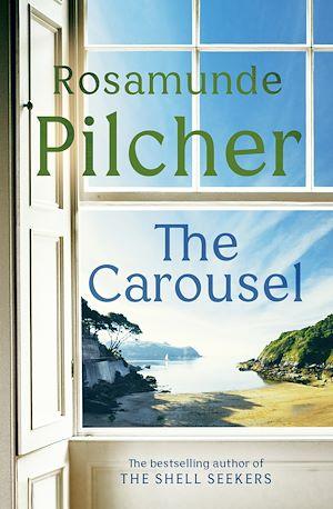 Téléchargez le livre :  The Carousel