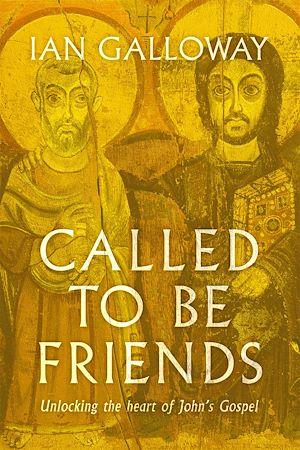 Téléchargez le livre :  Called To Be Friends